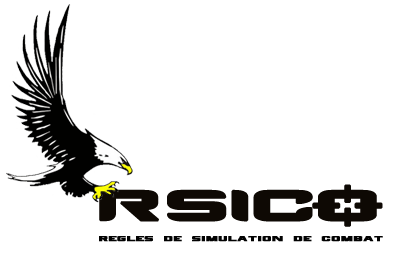 RSICO version 5